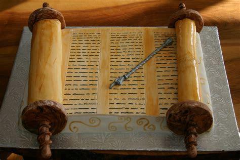 Milestone Cakes   temptationsisrael.comtemptationsisrael.com