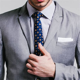 images  interview attire  pinterest