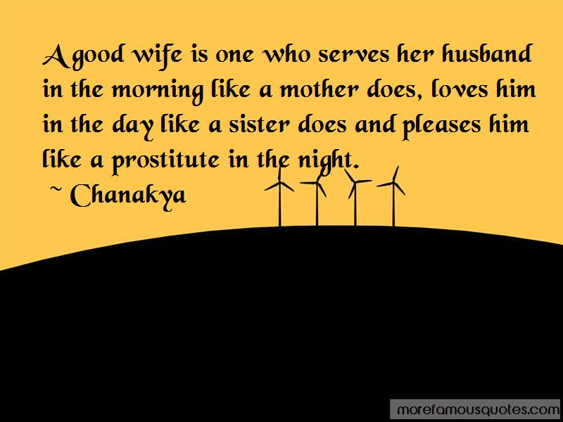 Good Morning My Sister Quotes Top 2 Quotes About Good Morning My