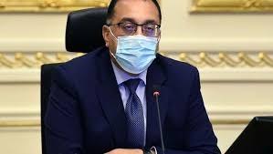 عودة فرض حظر التجوال وارد في أي وقت والحكومة تكشف عن عدد مصابي كورونا اليوم