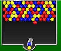 Cool math Games Bouncing Balls