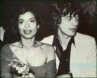 http://www.answers.com/topic/bianca-jagger