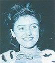 Miss España 1961