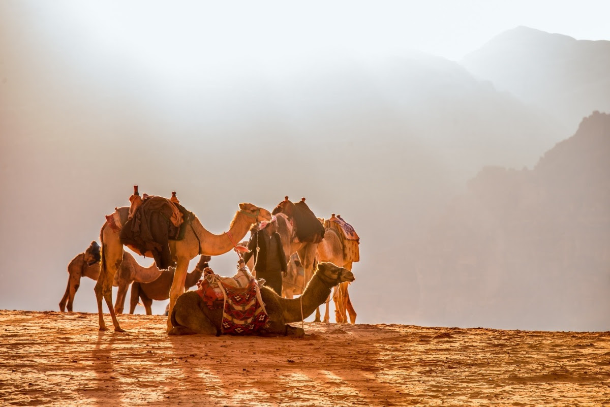 Eid Holidays Travel For Less Than 100 Kwd From Kuwait To These 20 Splendid Destinations