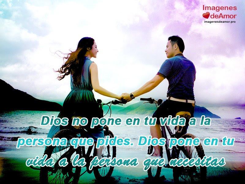 Resultado De Imagen Para Dios Frases Frases De Amor T