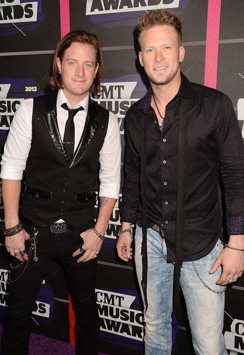 2013 CMT Music Awards photo b3d2fc7d-45e7-49f5-a259-36f833389a53_FloridaGeorgiaLine-CMTAwards060513.jpg