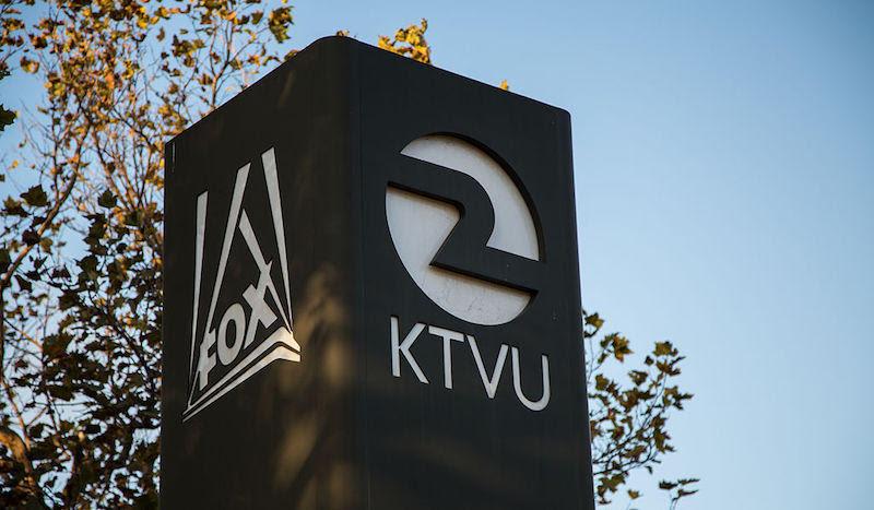 Image result for KTVU Fox 2 Oakland