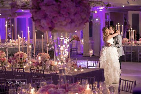 Pleasantdale Chateau Wedding Price   Unique Wedding Ideas