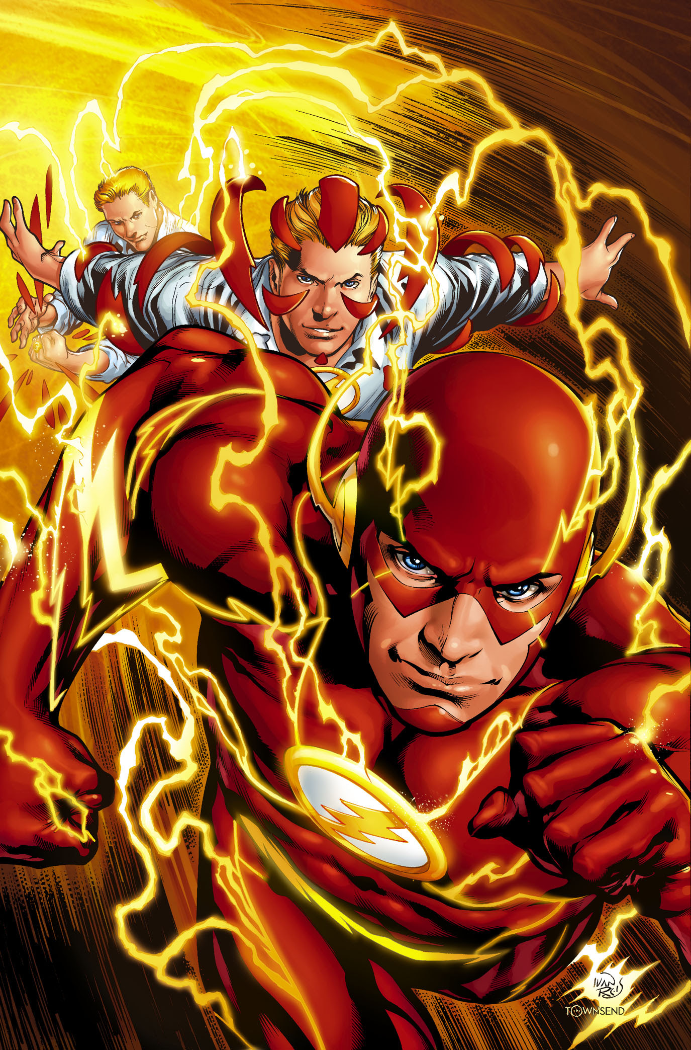 http://www.dccomics.com/sites/default/files/files/2011/08/Flash1_variant_asdfjhlkasdf6790.jpg