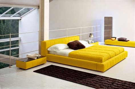 bedroom ideas  married couples  interior design