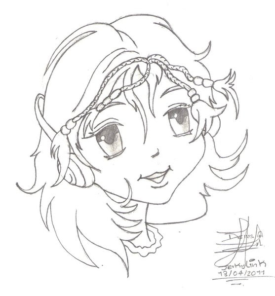 Printable Coloring Pages For Adults With Dementia Coloring ...
