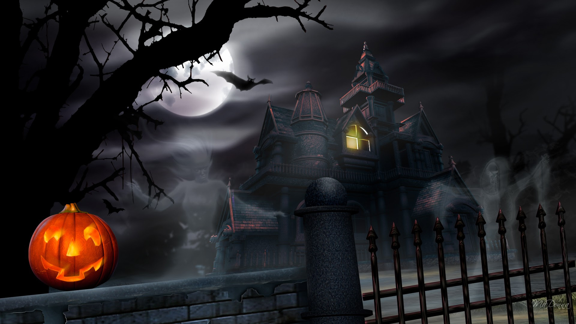 free halloween hd wallpapers_0148494_295