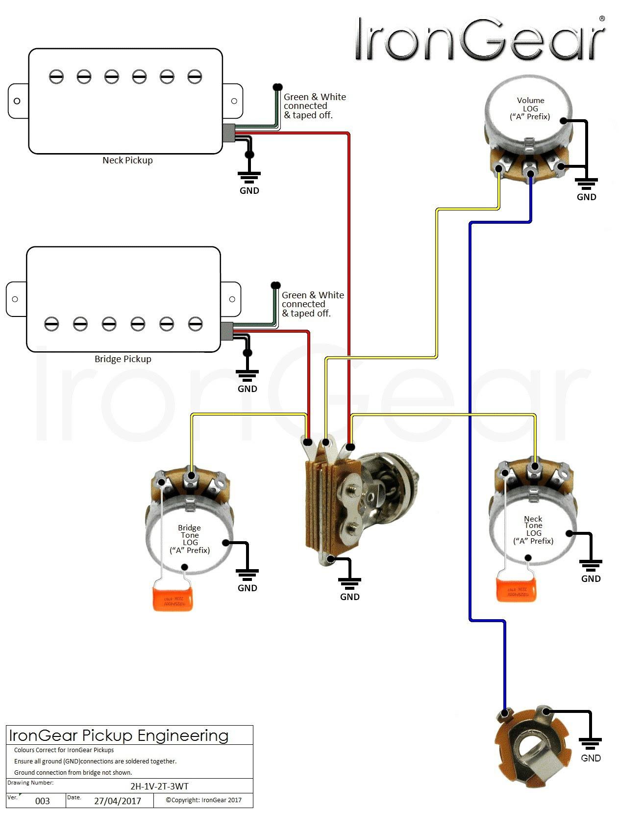 Diagram 1 Humbucker Wiring Diagrams Full Version Hd Quality Wiring Diagrams Diagramabdulz Gotoscana It
