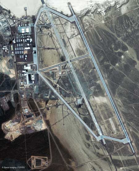 http://trowbridgeplanetearth.com/ALI/graphics/newalienphotos/Satellite-Area51.jpg