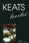 Péter Ágnes (szerk.): Keats levelei