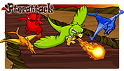 http://images.neopets.com/games/aaa/dailydare/2018/games/pterattack.png