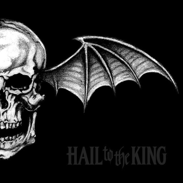 http://static.tumblr.com/60b100fec765c7c75a7da4997e5e9408/sgxcebi/inemsckcl/tumblr_static_avenged-sevenfold-hail-to-the-king.jpg
