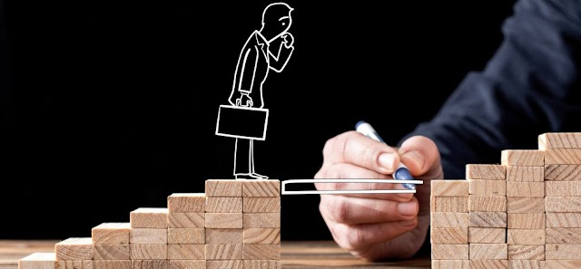 """""""Why Every Small Business Owner Needs to Start Their Succession Planning Now"""" https://t.co/4RGpf3njc7 #smallbusiness #feedly"""