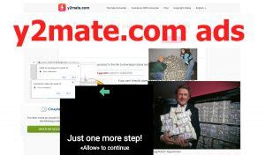ymatecom ads   remove dec  dedicated