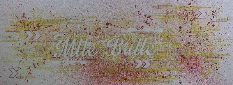 Yalé_Scrap_bannière_melle_bulle