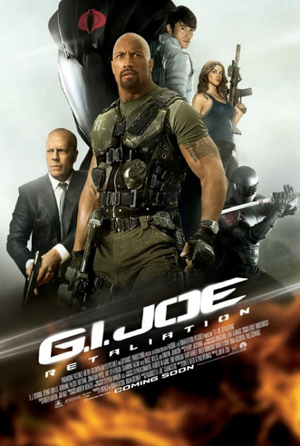 http://www.filmofilia.com/wp-content/uploads/2012/05/gijoe2-poster.jpg