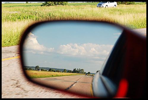 BSM - Looking Back