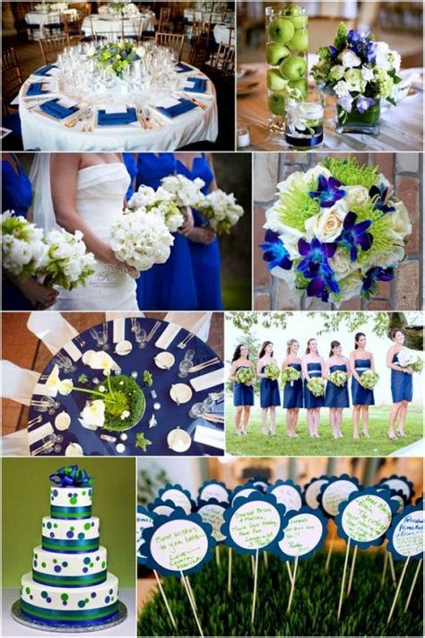 Which Blue is Right for You?Beau coup Blog