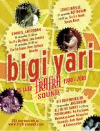 'Bigi Yari!'