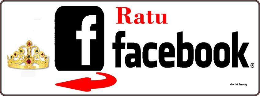 Aplikasi Kronologi Facebook yang Sedang Populer Atiqah