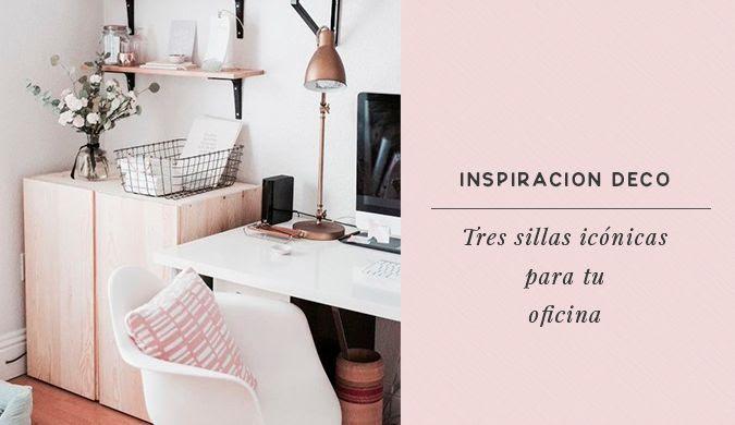 photo PortadaSillas.jpg