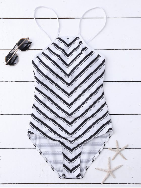 http://www.zaful.com/zig-zag-high-neck-backless-swimsuit-p_270790.html
