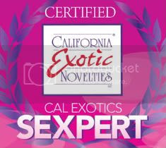 Cal Exotics