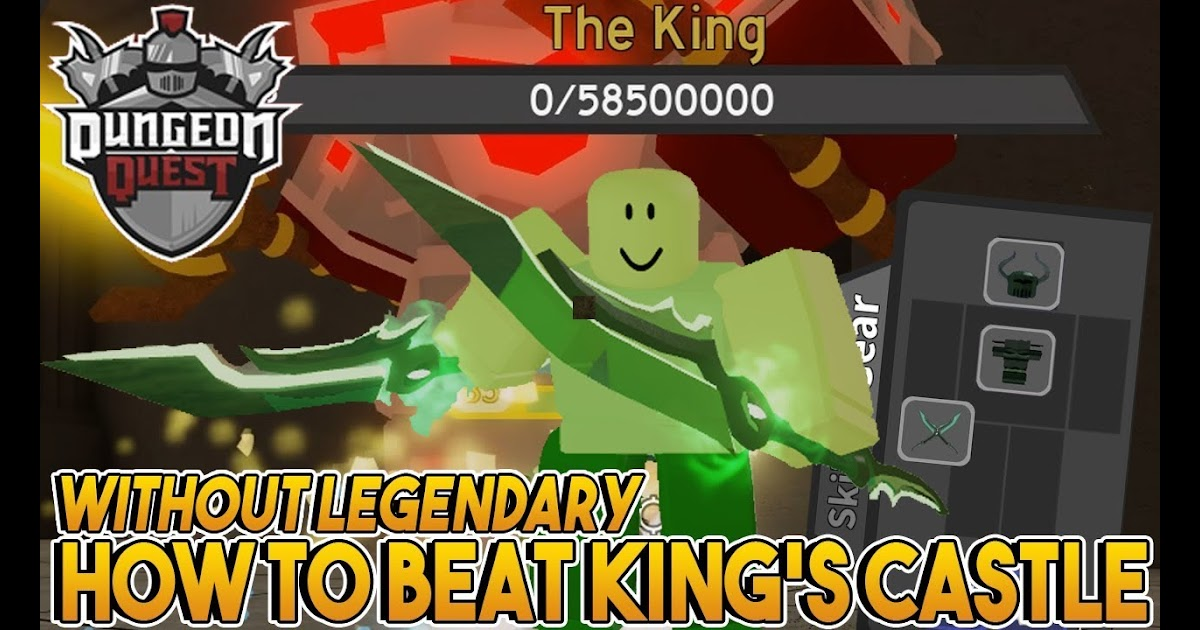 cheat codes for dungeon quest roblox
