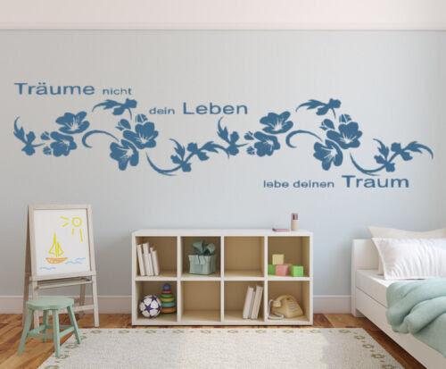 Wandtattoo Kinderzimmer Baby Zimmer Wandtatoo Madchen Jungen Madchenzimmer Pk53