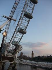 London 020