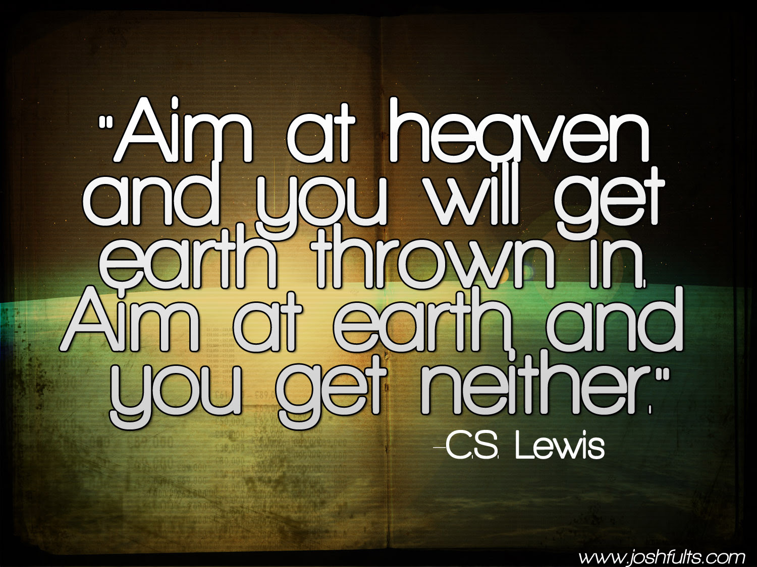 Quotes About Christ And Heaven 79 Quotes