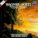 Wagner: Der Ring des Nibelungen [Highlights]