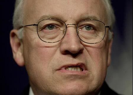 photo DickCheney.jpg