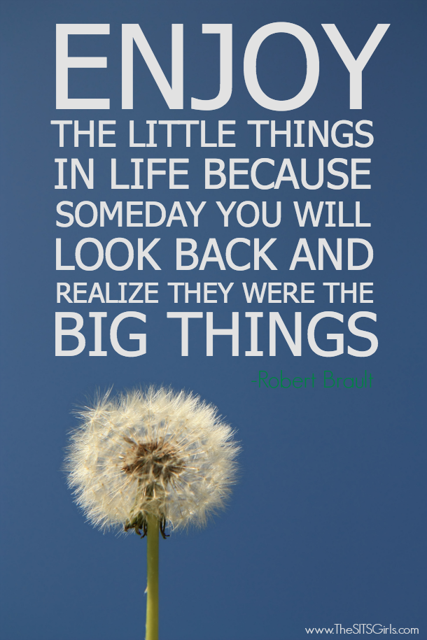 Inspiration Quotes To Start The Weekend Best Inspirational Quotes