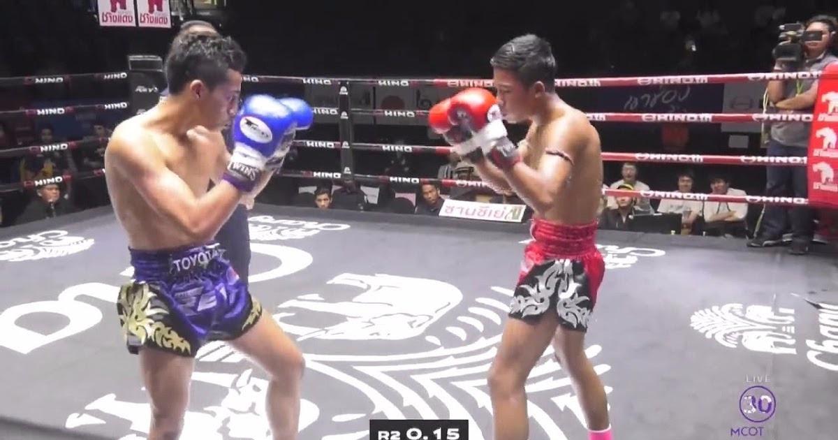 ศึกมวยไทยลุมพินี TKO ล่าสุด [ Full ] 22 เมษายน 2560 มวยไทยย้อนหลัง Muaythai HD 🏆 http://dlvr.it/NyWsV9 https://goo.gl/V85JSW