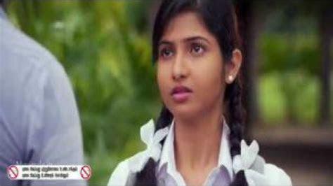 whatsapp status video tamil kadhal kasakuthaiya super
