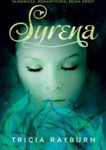 Syrena - Tricia Rayburn