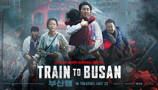 Download Film Korea Train To Busan Subtitle Indonesia