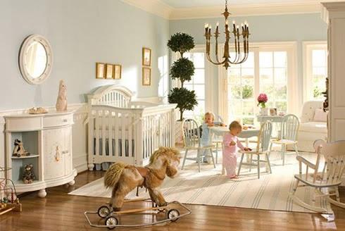 Decoraci n e ideas para mi hogar como decorar el for Ideas para decorar mi hogar