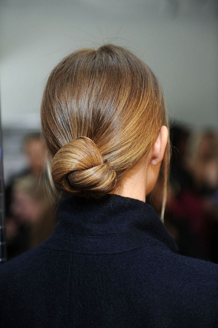 Le Fashion Blog 16 Buns For Any Occasion Hair Inspiration Formal Event Wedding Hair Clean Ned Twisted Low Bun Via Harrods photo Le-Fashion-Blog-16-Buns-For-Any-Occasion-Hair-Inspiration-Via-Harrods.jpg