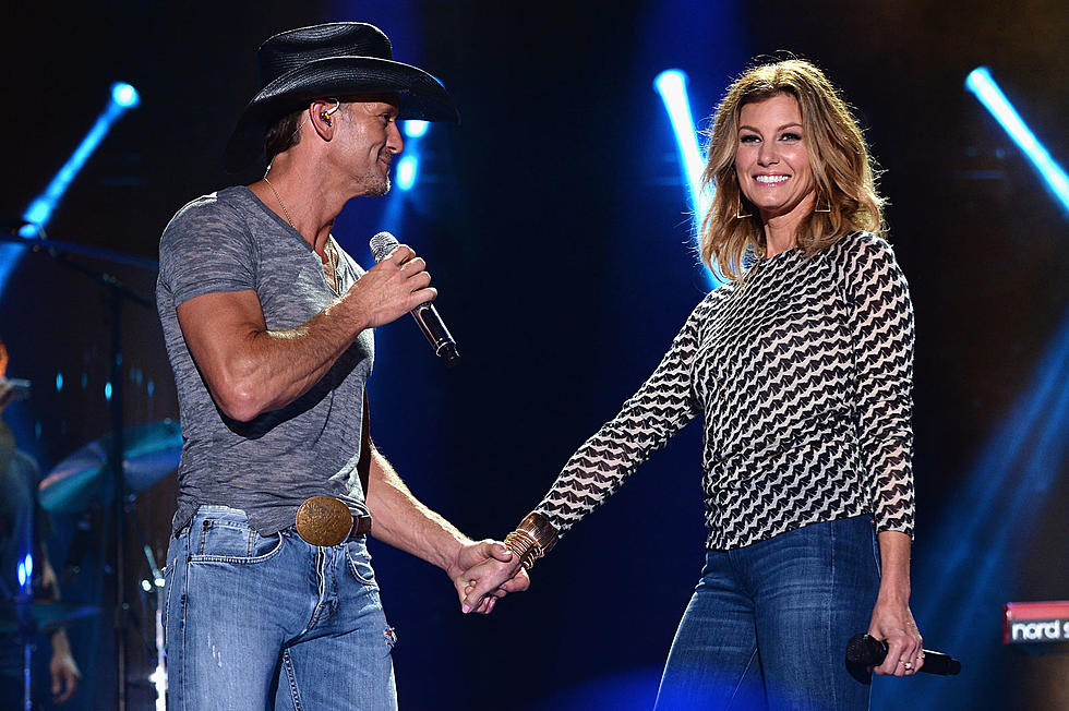 What Country Song Best Describes Your Love Life