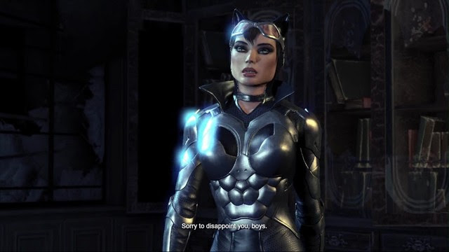 http://vignette3.wikia.nocookie.net/arkhamcity/images/9/9d/Batman-arkham-city-armored-edition-1.jpg/revision/latest?cb=20131216012809