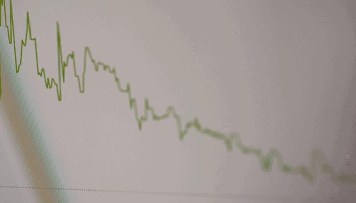 "S&P Dow Jones lanceert crypto indices voor bitcoin & ethereum, CME lanceert BTC ""micro"" futures » Crypto Insiders"