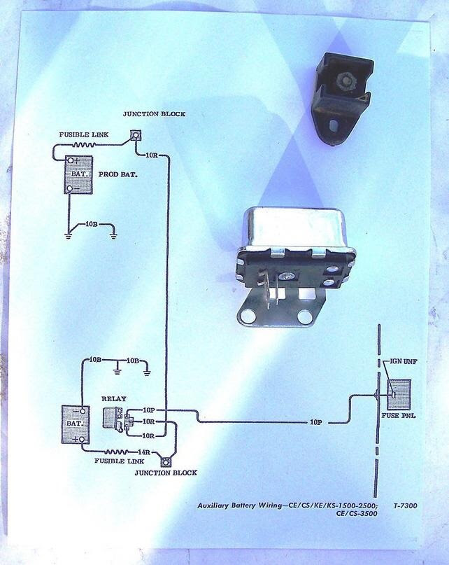 1990 Chevy Battery Isolator Wiring Diagram 1988 Honda Accord Fuel Filter Location Source Auto3 Kdx 200 Jeanjaures37 Fr
