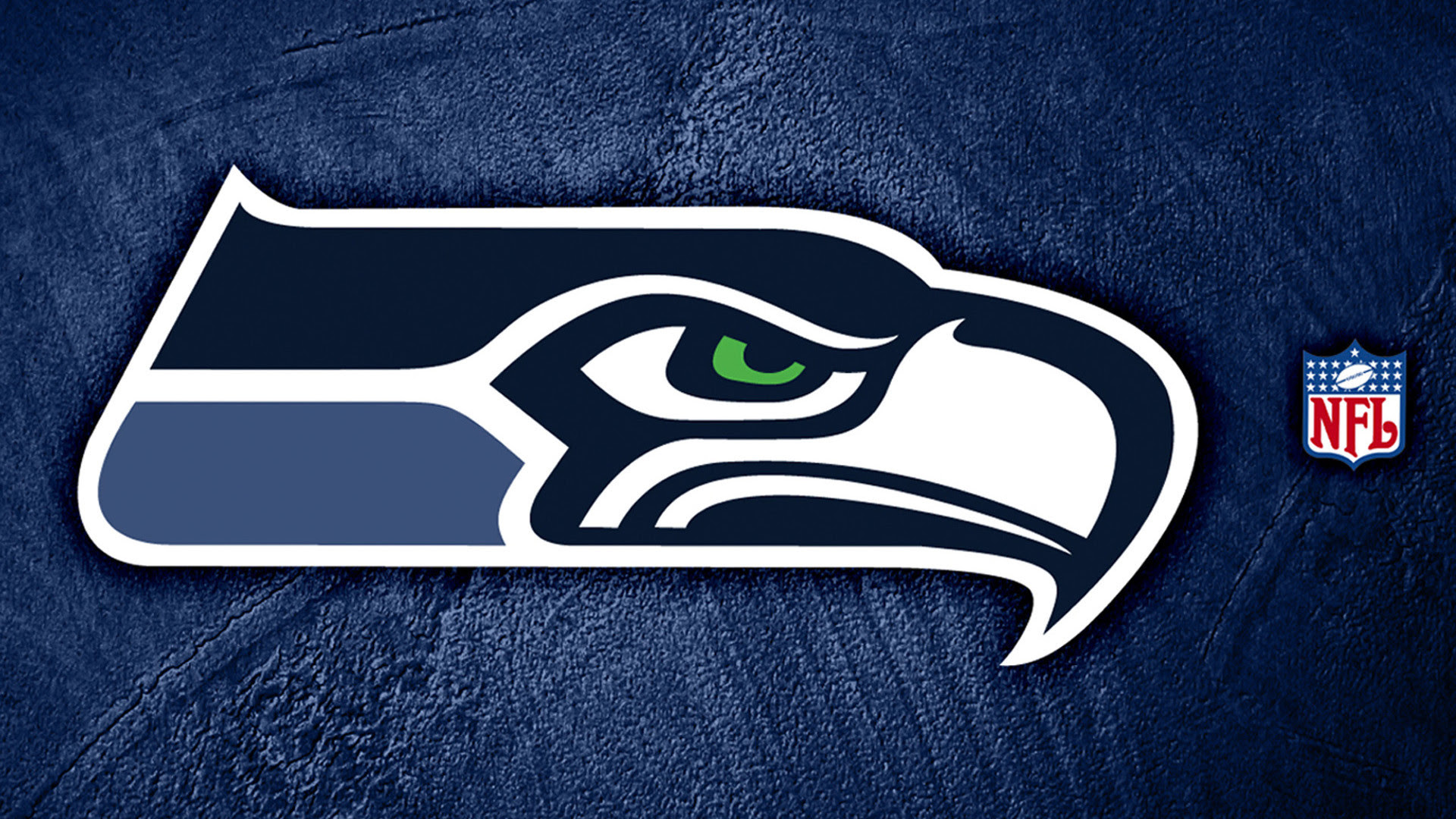 Seahawks Wallpapers 1920x1080 80 Images